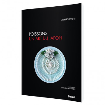Poisson, un art du Japon