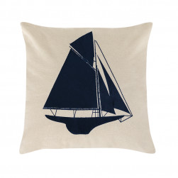 Coussin marin voilier
