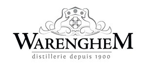 Distillerie Warenghem